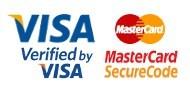Порядок оплаты заказа банковской картой VISA, MasterCard, Маestro в сети интернет с помощью bePaid